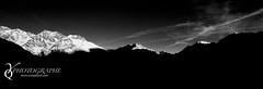 Panoramique-Pelvoux ( Yves Queyrel Photographe - www.yvesqueyrel.com) Tags: france sport montagne alpes canon nikon sony sigma paca 7d neige nuages tamron glace manfrotto alpinisme sommet pelvoux fineartsphotos hautesalpes crins extrme fineartphotos