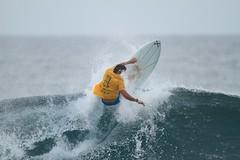 2011_08_MALDIVAS_SURF_CLEMENTE_COUTINHO_0103@20110824_090407