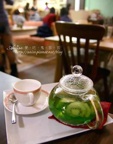 方糖咖啡017.jpg