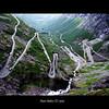 Trollstigen Norway (nora2810) Tags: mountain holiday nature norway norge trollstigen vestlandet flickraward moreogromsdal sublimemasterpiece