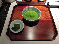 DSCN0057 (Christian Kaden) Tags: japan shop kyoto tea   matcha greentea kioto kansai tee geschft teaset teashop    grnertee   teaservice teeladen   matchalatte  grntee    teegeschirr    marukyukoyamaen teautensils  teeutensilien grnerteejapanisch