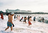 brighton christmas swim 2011 (lomokev) Tags: christmas winter sea portrait people beach water sport swimming swim pier crazy nikon brighton kodak wave swimmers portra brightonpier palacepier nikonos kodakportra400 kodakportra nikonosv nikonos5 christmasdayswim brightonswimmingclub nikonosfive swmmingclub posted:to=tumblr christmasdayswim2011 roll:name=120104nikonosvportra file:name=120104nikonosvportra06
