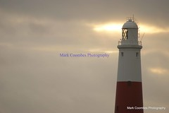 DSC00910 (Mark Coombes Photography) Tags: lighthouse portland dorset