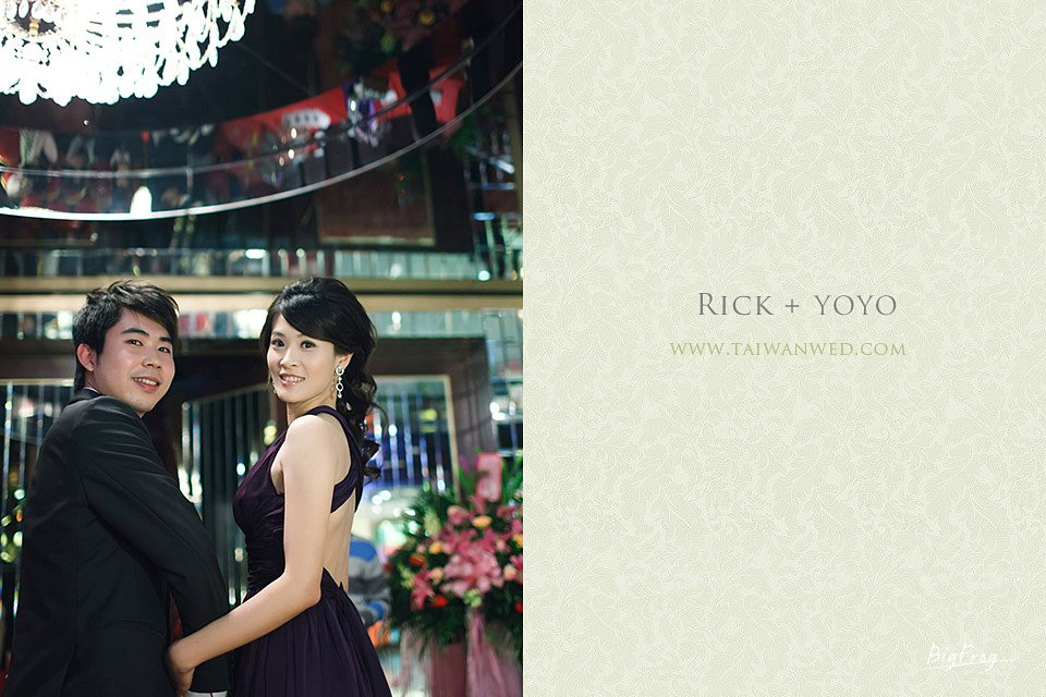Rick+YOYO-049
