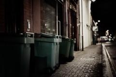 Sentinels (Explored) (stephen cosh) Tags: life street leica city people blackandwhite bw sepia mono scotland town unitedkingdom candid streetphotography rangefinder ayr reallife ayrshire humancondition blackandwhitephotos 50mmsummilux blackwhitephotos leicam9 stephencosh