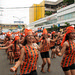 Opening Salvo Street Dance - Dinagyang 2012 - City Proper, Iloilo City - Iloilo, Philippines - (011312-161359)