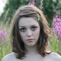 imogen (unexpectedtales) Tags: woman beautiful face fashion book women pretty tales stunning imogen unexpected blurb youtube unexpectedtales imogenx beautifulweekly