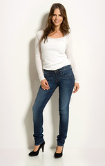 levis_112_1110610_1_2 (LevisLady) Tags: skinny jeans levis