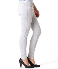 levis_1680_jegging_____________server (LevisLady) Tags: skinny jeans levis