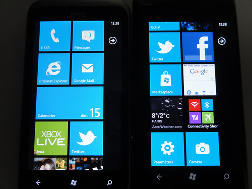 Test-HTC-Radar-vs-Nokia Lumia 800-WP7-Techinside-DSC01048