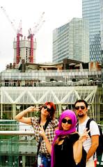 MADE IN CHINA (242) (jenoweffo) Tags: china trip people colour landscape shanghai sony beijing alpha viaggio cina