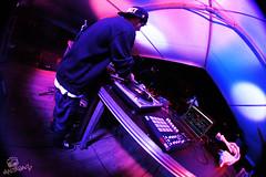 Grimeffect (Marta Bas González) Tags: street dj pablo roque marta hip hop bas con vicar 2012 eme anfteatro goldbattle grimeffect