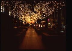 Magnificent Mile, Chicago (bavan.prashant) Tags: