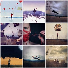 inspired by joel robison (shannonblue) Tags: inspiration inspired boywonder joelrobison