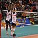 partido de la Superligua de Voleibol entre el CAI Teruel y el Caravac(8804882)Bykofoto.jpg