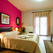 Loutra Pozar rooms - Philippion hotel