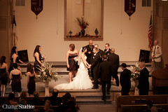 Chang2 Studios-005.jpg (leeann3984) Tags: wedding usa illinois 2011 bubis