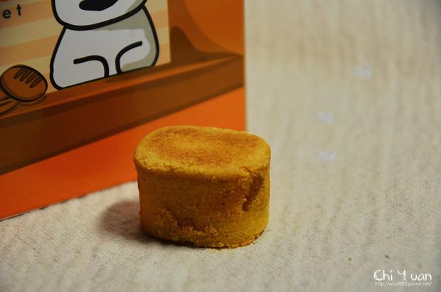 幾分甜一口黃金酥10.jpg