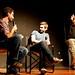 comedyfest.gr/