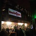 Manitoba Music in Morrison's Pub at MIDEM
