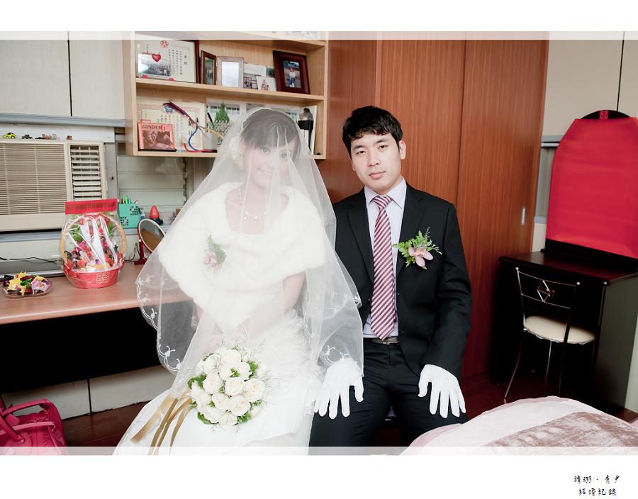 靖琳&秀尹_068