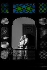 2 (Mohsin Khawar-Facebook: Mohsin Khawar Photography) Tags: life wedding pakistan light canada abstract art colors photography groom bride photo dance europe moments dubai shoot photographer natural artistic photos album candid space indian events signature joy memories fine expressions australia running celebration event international pakistani coverage bridal gesture karachi lahore exclusive mehndi shadi mohsin hena islamabad aesthetic khawar mayyun mohsinkhawar wwwmohsinkhawarcom wwwfacebookcommohsinkhawarphotography