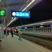 Bahnhof Meidling_1