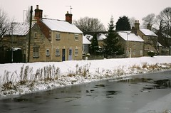 WINTER ON THE WELLAND (Adam Swaine) Tags: county uk trees england sky snow english water beautiful rural canon river landscape countryside village britain villages east rivers riverbank waterside eastanglia 2012 snowscene counties snowscenes naturelovers 24105mm marketdeeping englishvillages riverwelland markettowns englishrivers thisphotorocks englishlandscapes adamswaine mostbeautifulpicturesmbppictures wwwadamswainecouk