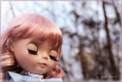 Sometimes I dream............♥