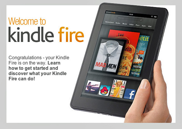 Thumbnail for Kindle Fire Pros and Cons, Revisited