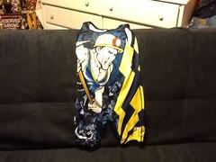Wv coal mining singlet (WVwrestler95 (wants kolats and oe inflicts)) Tags: blue west yellow virginia nike wv wrestler adidas wvu brute singlet wrestlin asic shoesg