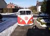 "RV-05-69 Volkswagen Transporter bestelwagen 1959 • <a style=""font-size:0.8em;"" href=""http://www.flickr.com/photos/33170035@N02/6842238147/"" target=""_blank"">View on Flickr</a>"