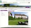 """Fédération des parc naturels régionaux de France - Site Internet • <a style=""""font-size:0.8em;"""" href=""""http://www.flickr.com/photos/30248136@N08/6849313797/"""" target=""""_blank"""">View on Flickr</a>"""