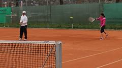 Saisonerffnung 2014 (TC Allmend) Tags: luzern tca tennisclub allmend