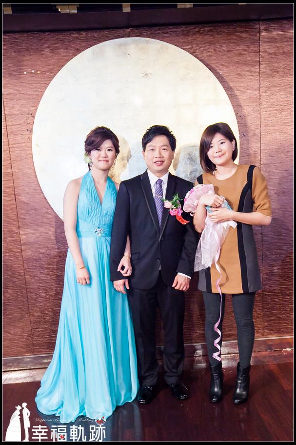 Wedding-870