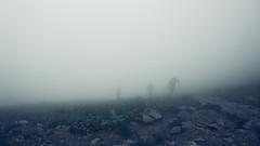 Mleko (matcrynick) Tags: mountains clouds hike trail tatry kasprowywierch mleko tatryzachodnie