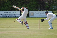 "Menston (H) in Chappell Cup on 8th May 2016 • <a style=""font-size:0.8em;"" href=""http://www.flickr.com/photos/47246869@N03/26295066294/"" target=""_blank"">View on Flickr</a>"