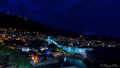 Dubrovnik by Night from Fort Lovrijenac, Dubrovink, Dalmatia, Croatia (Tanzeus) Tags: night croatia got croazia dubrovnik notte ragusa dalmatia republikahrvatska dalmazia gameofthrones fortlovrijenac dubrovakoneretvanskaupanija tanzeus tanzeusphoto gaetanocastaldo