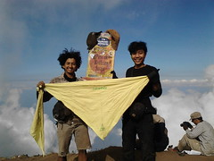 "Pengembaraan Sakuntala ank 26 Merbabu & Merapi 2014 • <a style=""font-size:0.8em;"" href=""http://www.flickr.com/photos/24767572@N00/26558567633/"" target=""_blank"">View on Flickr</a>"