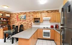 6/36 Nyanda Avenue, Floraville NSW