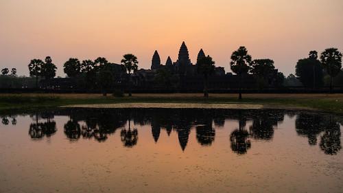 Angkor Wat DSC06205