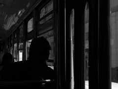 Valparaíso (lugar.citadino) Tags: chile street city people bus blancoynegro monochrome valparaiso avenida blackwhite calle publictransportation traffic trolley ciudad personas busstop passengers tráfico transit avenue valparaíso valpo transporte parada patrimonio pasajeros trole tránsito habitantes transportepúblico regióndevalparaíso avenidaargentina ciudadpatrimoniodelahumanidad inhabitants cerropolanco ascensorpolanco calleindependencia cerrobarón ascensorbarón cerrosdevalparaíso puertodevalparaíso ascensorlarraín lajoyadelpacífico cerromonjas cerrolarraín cerromariposas cerroflorida avenidacolón avenidapedromontt laperladelpacífico ciudaddevalparaíso granvalparaíso ascensoresdevalparaíso ascensormariposas provinciadevalparaíso trolebusesdevalparaíso trolesdevalparaíso trolesdevalpo valparaísotrolleys