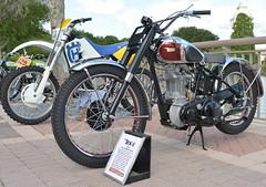 20160521-2016 05 21 LR RIH bikes show FL  0087