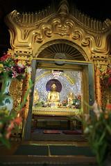 "2016myanmar_0001 (ppana) Tags: ""maha myat muni paya"" ""shwe kyi myin ""sandamuni ""kuthodaw ""shwenandaw monastery"" ""mandalay hill"" ""royal palace"" ""nyaung shwe"" ""nankand canal"" ""onelegged fishermen"" ""floating gardens"" ""phaung daw u pagoda"" ""nga hpe chaung festival"" "" shan"" pao"" ""leg rowing"" ""monastery jumping cats"" ""five buddha sculptures"" ""indein"" rower"" ""kakku"" ""kakku ""taunggyi"" ""kyauk ta lone"" ""pindaya"" ""ananda"" ""shwezigon"" ""shwegugyi"" ""thatbyinnyut"" ""dhammayangyi"" ""gawdapalin"" ""mahabophi"""