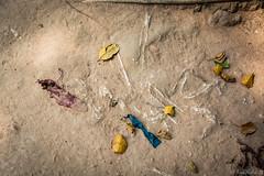 PPB_7230 (PeSoPhoto) Tags: rouge nikon asia cambodia khmer killing pot xp bones fields ek dictator phnom massgraves penh pol dictatorship humanremains khmerrouge polpot 2016 massgrave atrocity choengek choeng d7100