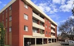 Unit 4,6 -8 King Street, Queanbeyan NSW