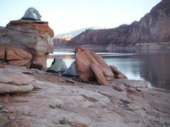 hidden-canyon-kayak-lake-powell-page-arizona-southwest-DSCF9072
