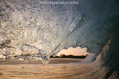 IMG_3964 copy (Aaron Lynton) Tags: beach canon big spl beah makena shorebreak lyntonproductions
