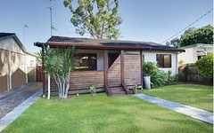 18 Spencer Rd, Mannering Park NSW
