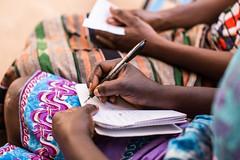 Agadez (International Organization for Migration) Tags: africa niger human iom agadez oim trafficking migrants niger nero internationalorganizationformigration amanda oim